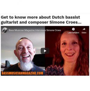interviewbassmusicianmagazine.com
